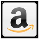 Order the book via Amazon